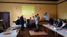 DEBATA poświęcona rynkowi pracy i edukacji w powiecie złotoryjskim