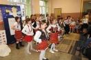 I Festiwal Kolęd i Pastorałek w naszej szkole