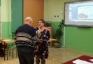 III Złoty Konkurs Historyczny dla dorosłych
