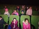 Listopadowy seans w kinie Helios