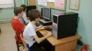 Warsztaty informatyczne