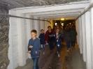 Wycieczka do Wadowic - Krakowa – Wieliczki