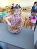 Słodycze w przedszkolu