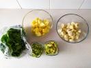Słoneczne smaki innowacji kulinarnej