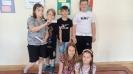 Spotkanie z literaturą dla dzieci i młodzieży